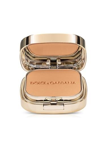 Dolce&Gabbana Fondoten Ten